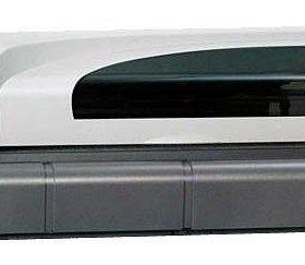 Плоттер HP DesignJet 510 (формат A0)