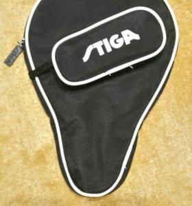 Itiga