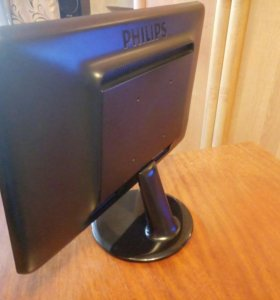 Монитор Philips 202EL2SB
