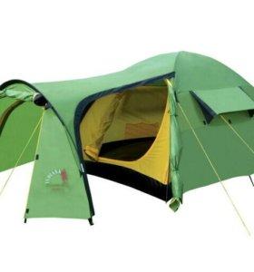 Палатка трекинговая