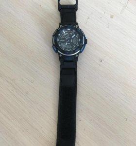 Часы CALYPSO (оригинал)