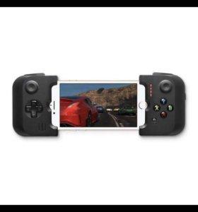 Gamevice для iPhone