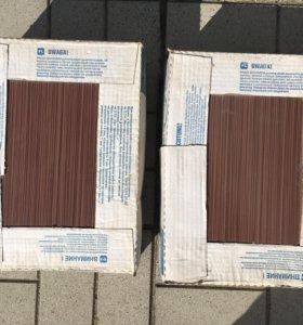 Керамическая плитка Cersanit 25х33,3
