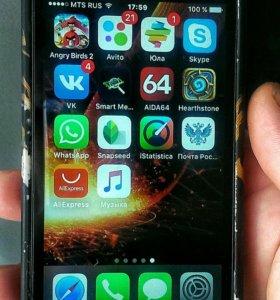 5_iphone_32_lte