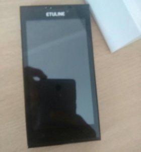 Смартфон Etul!ne ETL-S4521