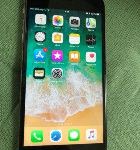 iPhone 6S+ na 32 gb