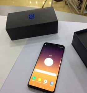 Смартфон Самсунг. S9 16гб
