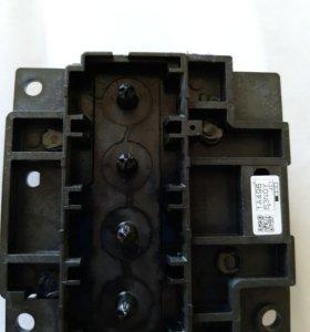 Печатающая головка для Epson L220 L222 L310 L362