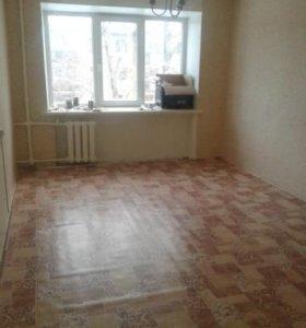 Комната, 17.8 м²