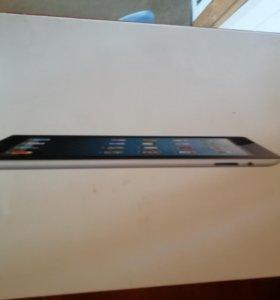 iPad 4 64г