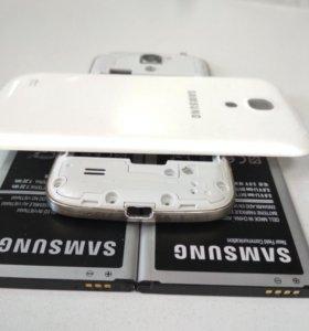 Samsung galaxy s4 mini i9190/92/95 Запчасти.