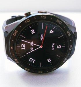 Умные часы Kingwear KW88 Smart Watch