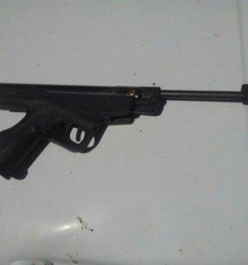 Восдушка иж-53м