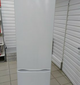 Холодильник Атлант-5015