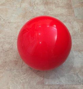 Гимнастический мяч SASAKI 18 см