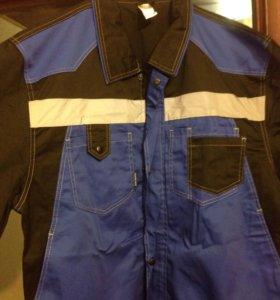 Продам костюм Гудзон (СИЗ). Профессиональная экип