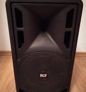 Акустическая система RCF ART 310-A MK 3