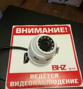 Камера st-2006 2мп