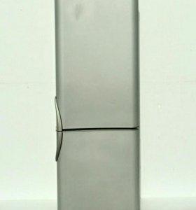 Холодильник Indesit (гарантия/доставка)