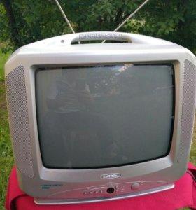 Телевизор элт Витязь 37CTV6623-1