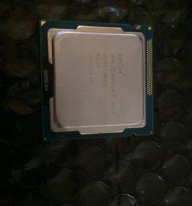 Intel G2020 soket 1155