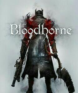 Bloodborne возможен обмен