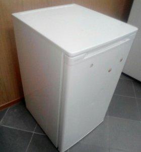 Холодильник Beko 85см Бу. Гарантия и Доставка