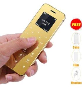 Мини Телефон ULCOOL V36, V66