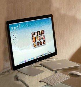 Ремонт ноутбуков и компьютеров технический сервис