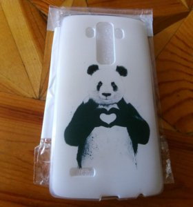 Iphone 6s,Lg G4