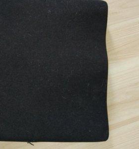 Противопролежневая подушка для инвалидной коляски