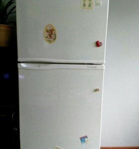 Хольдильник