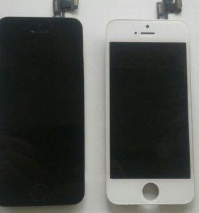 Орегинал iphone 5s