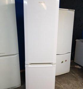 Холодильник Беко, Гарантия