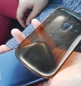 Телефон/смартфон galaxy s3 mini
