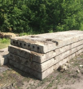 Плиты перекрытия,блоки фбс,кирпич,бетонные балки
