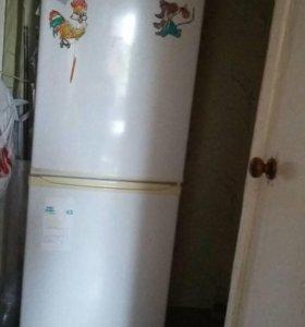 Холодильник «Мир-Позис»