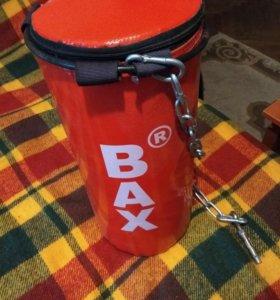 Мешок боксёрский BAX