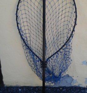 Подсачек рыболовный