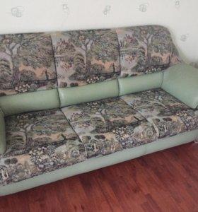 диваны и кресла в санкт петербурге купить угловой спальный диван