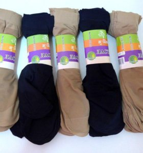 Носки в связке ( 10 пар упаковке