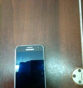 Samsung G2