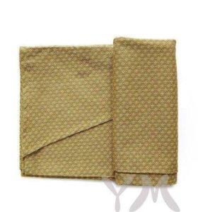 Слинг -шарф