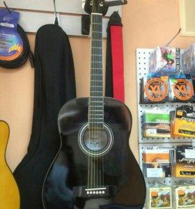 Гитара Veston