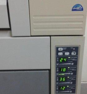Принтер промышленный KIP 6000
