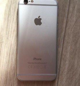iPhone 6( 16gb)