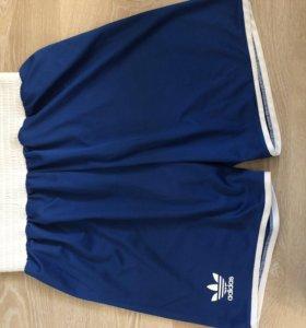 Штаны для бокса Adidas