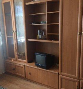Комната, 12.5 м²