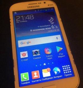 Samsung Galaxy Grand Neo GT-I9060/DS 8GB