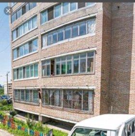 Квартира, 2 комнаты, 499 м²